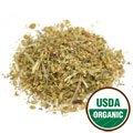 Organic fleur de millefeuille C / S (1 lb sac) SWB209620-31