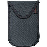OP/TECH 45011 Small X-Ray Pouch ? Black