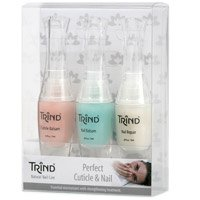 Trind Nail Care - 2