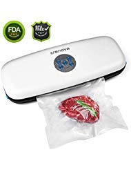 Buy vacuum sealer reviews