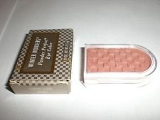 Mary Kay Winter Wonders Powder Perfect Eye Color~ Copper Glow