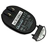 Eyglo Replace Travel Wall Power Supply Battery Charger for Bose QC 3 QC3 QuietComfort 3