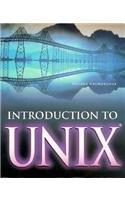 Introduction to UNIX - George Meghabghab