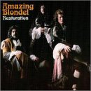 Restoration by Amazing Blondel (1999-05-11)