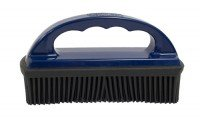 Norwex Rubber Brush - Rubber Cleaning Brush