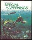 Special Happenings, E. Evertts, 0030478510
