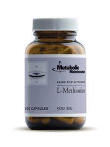 Entretien métabolique -