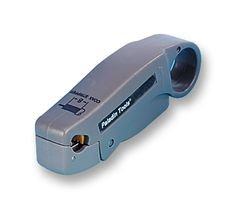 PALADIN TOOLS - LC CST-58/59 - LC CST Coax Cable Stripper