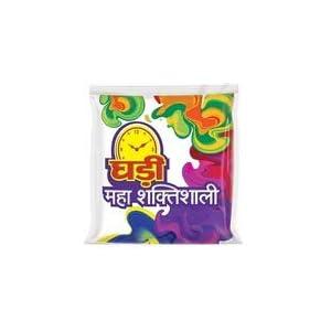 Ghadi Detergent Powder, 3 KG