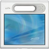 Motion C5 Tablet PC 80 GB Includes Docking Station Computing C5 Tablet Pc