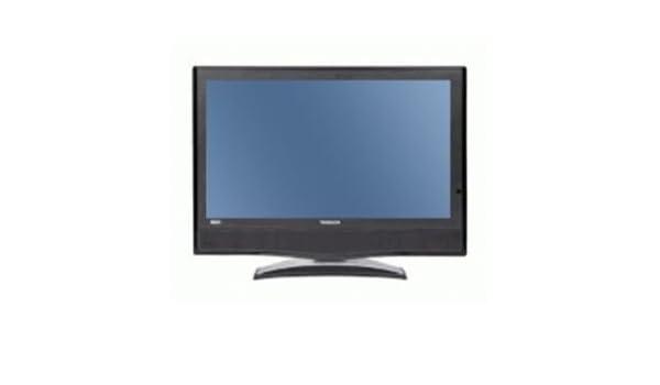 Thomson 20-LW052B5 - Televisión HD, Pantalla LCD 20 pulgadas: Amazon.es: Electrónica