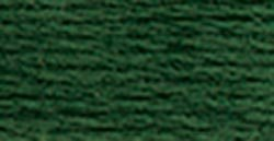 Bulk Buy: DMC Thread Six Strand Embroidery Cotton 8.7 Yards Ultra Dark Pistachio Green 117-890 (12-Pack)