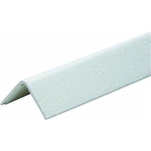 Plywood Corner Protector ~ Plastic edge trim amazon