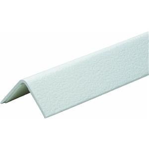 Molding Trim Corner (Wall Protex P4118SS Paintable Adhesive Corner Guards)