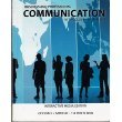 Read Online Business and Professional Communication in the Global Workplace: Interactive Media Edition PDF