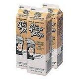 caramel-glaze-pop-12-28-oz-cartons-case
