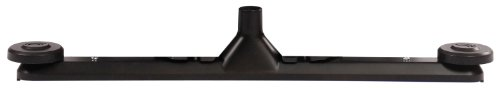 ProTeam 107185 28-inch Front Mount Squeegee for Use with ProGuard 15 and ProGuard 20 Wet/Dry Vacuums, Wet/Dry Vacuum Floor Tool Ideal for Floor Strip Recovery and Flood Restoration Applications
