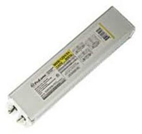 Keystone Ballasts Sign Ballast. 1-2 LAMPS x F48T12/HO , F72T12/HO , F96T12/HO , 4-12 Feet model number KTSB-0412-12-1-TP-DP