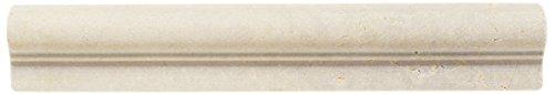 Dal-Tile M722212CR1L- Marble Tile, Crema Marfil Classico ...