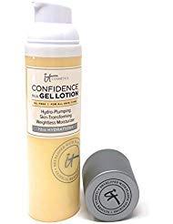 It Cosmetics Confidence in A Gel Lotion 2.5 fl. oz.