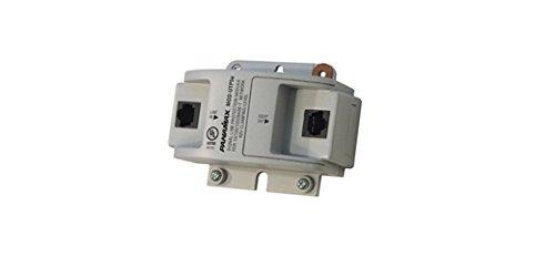 (Gigabit Ethernet Module)