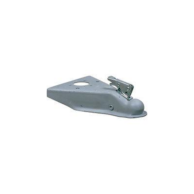 Reese Towpower 33305 1360 Coupler 333051360