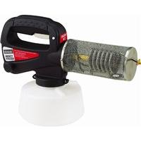 Propane Insect Fogger - Bonide 420 Fog-Rx Propane Insect Fogger