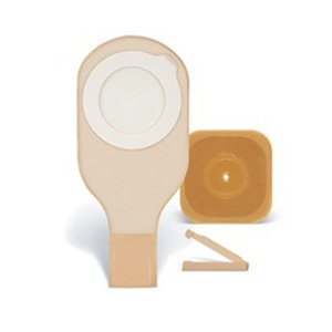 Esteem Synergy Two-piece Non-sterile Professional Kit 3-1/2'' 409275 Qty 5 Per Box