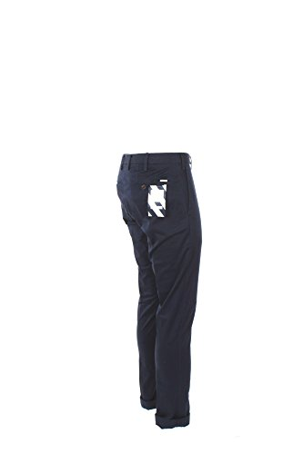 Pantalone Uomo At.p.co 52 Blu A141jack02 6002/t07 Primavera Estate 2017