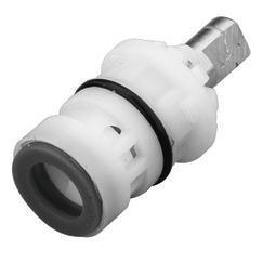 Moen CFG 40008 Two Handle Faucet Cartridge