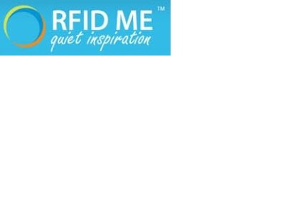 RFID ME: READ ME UHF RFID USB Desktop Reader Photo #2