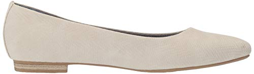 Dr. Scholl's Shoes Women's Aston Ballet Flat