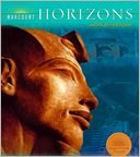 World History, Harcourt School Publishers Staff, 015338042X