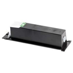 Compatible Replacement Sharp SF-216NT1 Black Copier Toner
