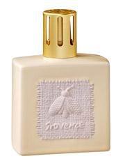 ランプベルジェランプ Provence Ivory B00553V9TI