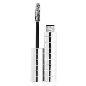 prescriptives-lash-builder-mascara-basecoat-17-fl-oz