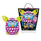 Furby Pink Cubes Boom Plush Toy - 21eXyFVsHpL - Furby Pink Cubes Boom Plush Toy