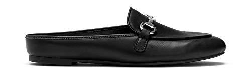 All Us Import Snug Vionic 8 Slide Black Adeline Women's Mule M It 08NvmnwO