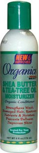 Africas-Best-Orig-Shea-Butter-Tea-Tree-Oil-Moisturizer-6-Ounce-177ml