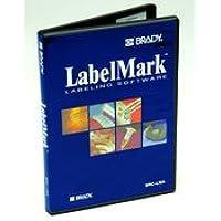 Brady Labelmark Etiketten-Software V4.0 Europe CD (800721)