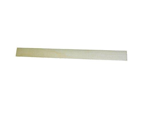 E-Z Mix 21100 21″ Wooden Paint Stick (5 Gallon), 100 Pack