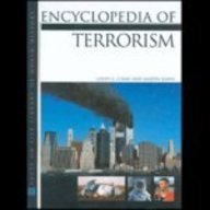 Encyclopedia of Terrorism (Facts on File Library of World History) pdf epub