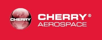 CHERRY AEROSPACE - SERVICE KIT - G784KS