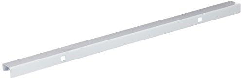 Frigidaire 316019511 Range/Stove/Oven Handle Unit