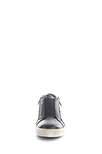 Igi&Co 6716000 Mocassini Uomo Nero 43