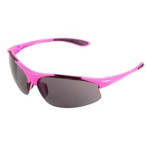 ERB 18040  Ella Glasses, Universal, Pink Gray (Pack of 12) (Ella Eyewear)