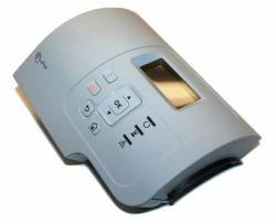 HP RM1-8096-000 OEM Operation Control Panel ()