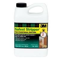 safest-stripper-paint-and-varnish-remover-quart-2pk