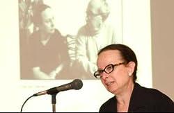Barbara Kirshenblatt-Gimblett Amazoncom Barbara KirshenblattGimblett Books Biography Blog