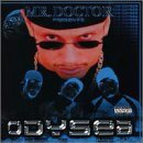 Odysea by Mr. Doctor, Foe Loco, Tre Eight (2000-05-30)